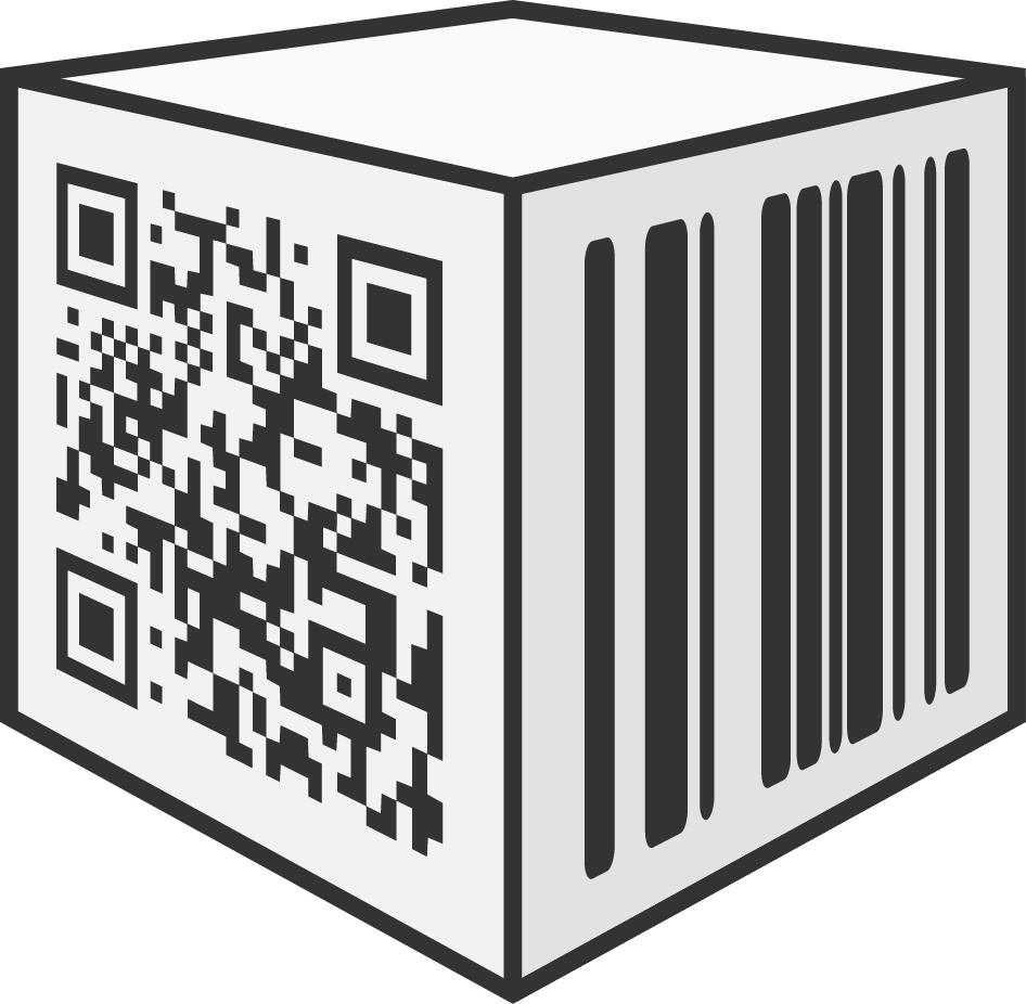 _images/barcode.png